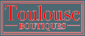Toulouse boutiques livre chez vous