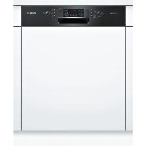 Lave vaisselle Bosch SMI46IB03E Toulouse boutiques