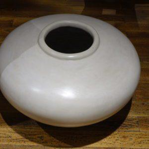 grande poterie Toulouse boutiques