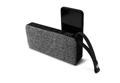 Enceinte portable Tangent PEBBLE SPLASH