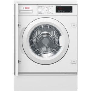 Machines à laver Bosch WIW28340FF Toulouse boutiques