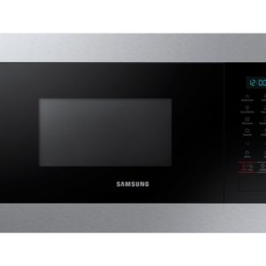 Micro-ondes encastrable Samsung MS22M8074AT/EF Toulouse boutiques