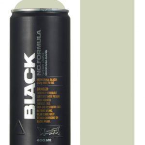 Montana Black 400ml Trabi BLK6410Montana Black 400ml Trabi BLK6410