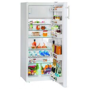 Réfrigérateur 1 porte
