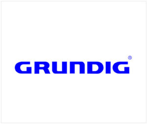 grundig Toulouse boutiques