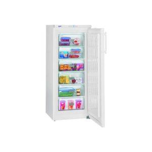 liebherr-gp2433-01-conga-lateur-armoire