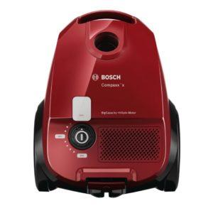 Aspirateur avec sac Bosch BZGL2A310