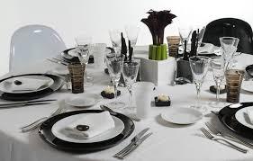 Cuisine et Art de la table Toulouse boutiques