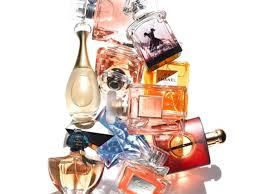 Parfums Toulouse boutiques