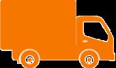 camion-livraison-toulouse-boutiques