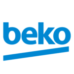 Beko Toulouse boutiques