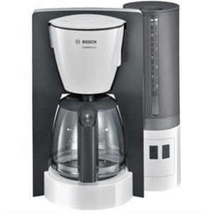 Cafetière filtre Bosch TKA6A041