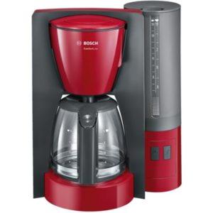 Cafetière filtre Bosch TKA6A044