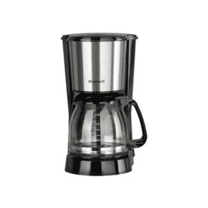 Cafetière filtre Brandt CAF815X