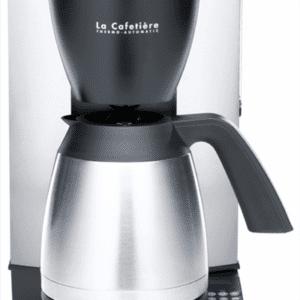 Cafetière filtre Magimix 11480