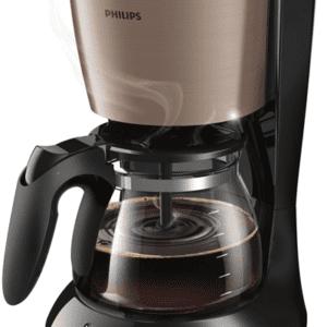 Cafetière filtre Philips HD7459