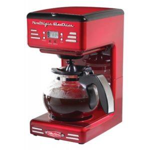 Cafetière filtre Simeo FD300
