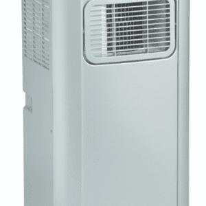 Climatiseur mobile ALPATEC AC09C
