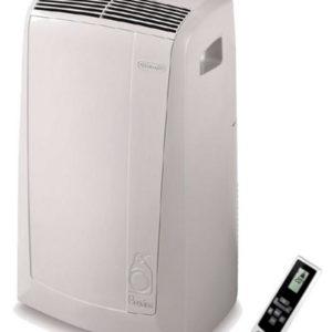 Climatiseur mobile DeLonghi PACN82 ECO