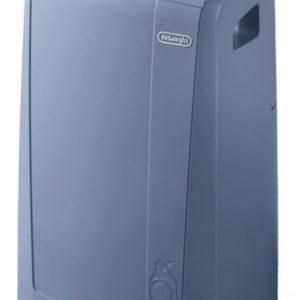 Climatiseur mobile DeLonghi PACN90 SILENT ECO
