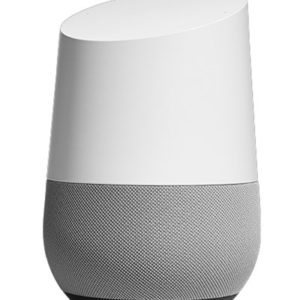 Dispositifs d'assistance virtuels Google HOME Boutiques Toulouse