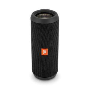 Enceinte portable JBL FLIP 3 STEALTH Boutiques Toulouse
