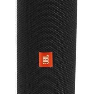 Enceinte portable JBL FLIP 4 NOIR Boutiques Toulouse