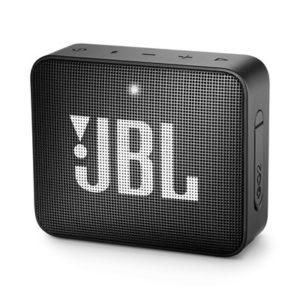 Enceinte portable JBL GO 2 BLACK Boutiques Toulouse