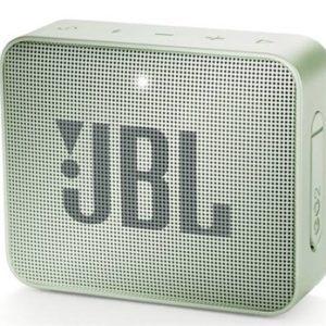 Enceinte portable JBL GO 2 MINT Boutiques Toulouse
