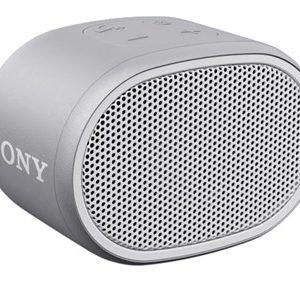 Enceinte portable Sony SRSXB01W.CE7 Boutiques Toulouse