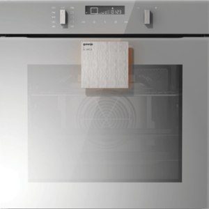 Boutique electromenager Toulouse Four Gorenje BOP747ST