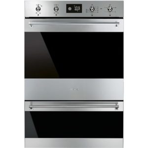 Boutique electromenager Toulouse Four Smeg DOSP6390X