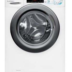 Lave Linge Candy CSS149TR3-47