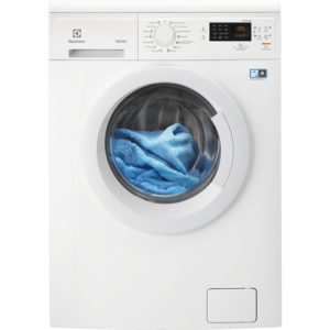 Lave Linge Electrolux EWF1283EOS