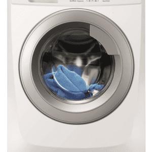 Lave Linge Electrolux EWF1405RA