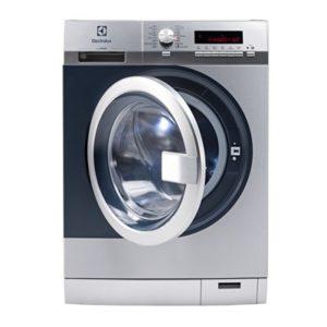Lave Linge Electrolux WE170P