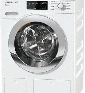 Lave Linge Miele WCI660