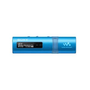 Lecteur MP3 Sony NWZB183FL.CEW