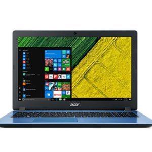 Ordinateur portable Acer A315-31-P3LS-NX-GR4EF-008