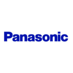 Panasonic