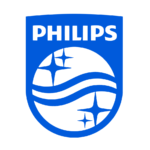 Philips Toulouse boutiques