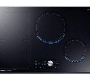 Boutique electromenager Toulouse Plaque induction Samsung NZ84J9770EK