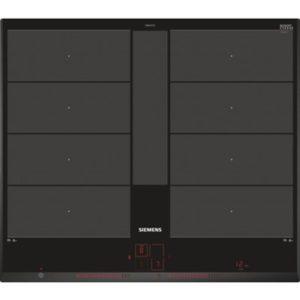 Boutique electromenager Toulouse Plaque induction Siemens EX651LYC1F