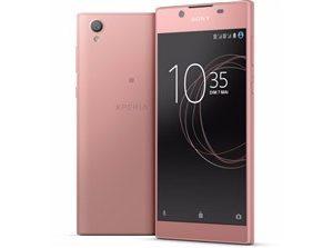 Smartphone Sony XPERIA L1 ROSE