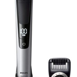 TONDEUSE À BARBE PHILIPS QP6520/20 toulouse boutique