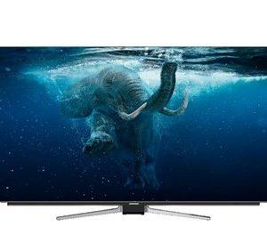 TV LED Grundig 55VLO9895BP Boutiques Toulouse