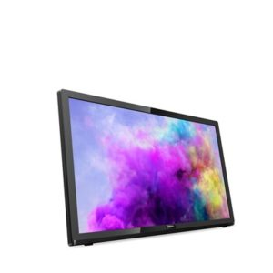 TV LED Philips 22PFS5303 Boutiques Toulouse