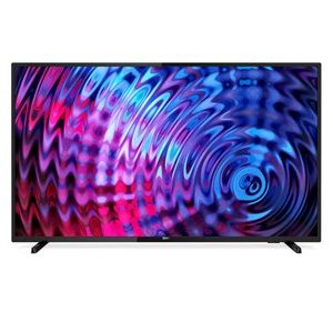 TV LED Philips 32PFS5803