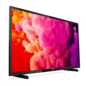 TV LED Philips 32PHS450312 Boutiques Toulouse