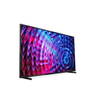 TV LED Philips 43PFS5503 Boutiques Toulouse